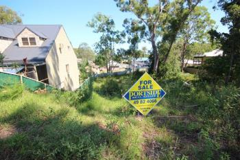 10 Geer Cl, Lemon Tree Passage, NSW 2319