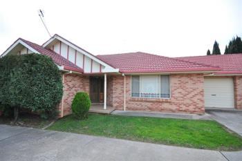 6/33-35 March St, Orange, NSW 2800