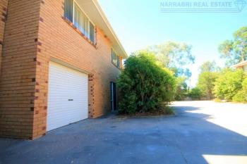 3 28-30 Ugoa St, Narrabri, NSW 2390