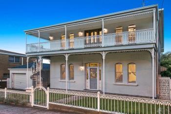 16 Segenhoe St, Arncliffe, NSW 2205