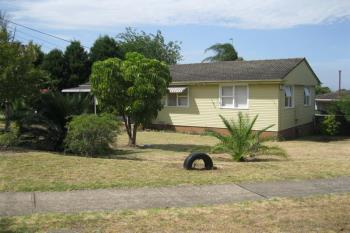 2 Holland Cres, Casula, NSW 2170