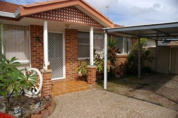 2/70 Hind Ave, Forster, NSW 2428