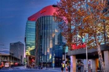 707/159 Church St, Parramatta, NSW 2150