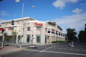 71/27 Riley St, Penrith, NSW 2750