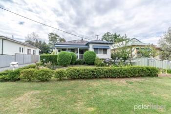 160 Sampson St, Orange, NSW 2800