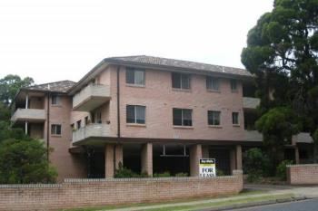 10/438 Guildford Rd, Guildford, NSW 2161