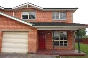 23 Atkinson St, Liverpool, NSW 2170