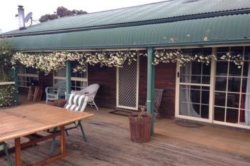885 Caoura Rd, Tallong, NSW 2579