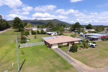 2 Myall St, Bulahdelah, NSW 2423