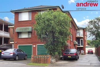 6/13 Mckern St, Campsie, NSW 2194