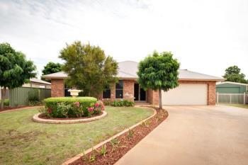 12 Savoy Pl, Dubbo, NSW 2830