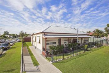 18 Myra St, East Maitland, NSW 2323