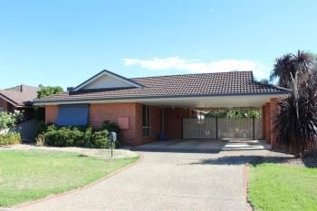 14 Bullara Ct, Lavington, NSW 2641