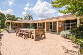 6 Ammerdown Cres, Orange, NSW 2800