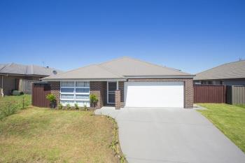47 Mckeachie Dr, Aberglasslyn, NSW 2320