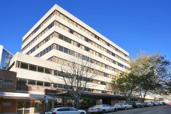 5/1 Horwood Pl, Parramatta, NSW 2150