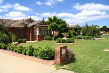 42 Kaldari Cres, Glenfield Park, NSW 2650