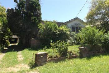 28 Fussell St, Birmingham Gardens, NSW 2287