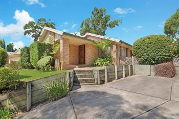 19 John Pde, Lemon Tree Passage, NSW 2319