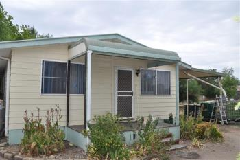 Lot 5 Loftus St, Eugowra, NSW 2806