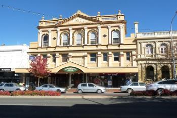 Ste 9/226-232 Summer St, Orange, NSW 2800