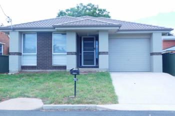 40  Rawson Ave, East Tamworth, NSW 2340