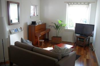 9/2 Martins Ave, Bondi, NSW 2026