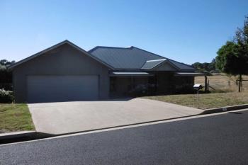 7  Fahy Cres, Orange, NSW 2800