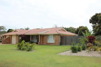 2/15 Pebble Pde, Fingal Bay, NSW 2315