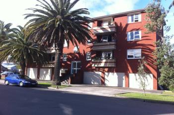 3/15 Boundary St, Clovelly, NSW 2031