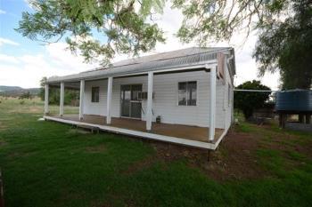 1 Wean Rd, Boggabri, NSW 2382