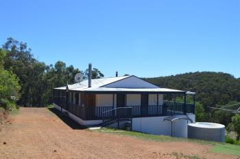 2886 Mayfield Rd, Tarago, NSW 2580