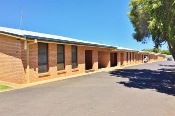 4/25 Boundary Rd, Dubbo, NSW 2830