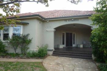 89  Sampson St, Orange, NSW 2800