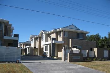 120 Cedar Rd, Casula, NSW 2170
