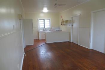 7/39 Clarence St, Yamba, NSW 2464