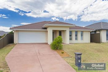 6 Hepburn Cl, Rutherford, NSW 2320