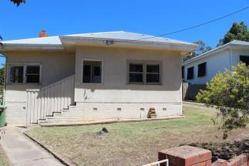793 Pemberton St, Albury, NSW 2640