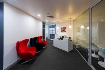 Level 1 of Burelli St, Wollongong, NSW 2500