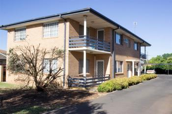 3/31 Hunter St, Dubbo, NSW 2830