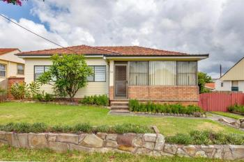 20 Drydon St, Wallsend, NSW 2287