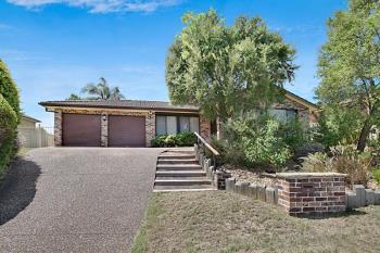 23 Stenhouse Dr, Mount Annan, NSW 2567