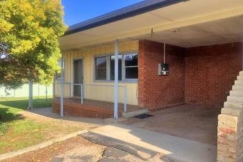 3/24 Carcoar St, Blayney, NSW 2799