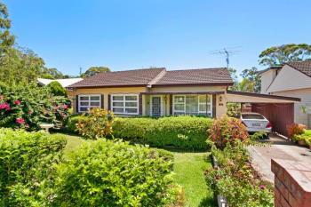 5 Eltham Pl, Heathcote, NSW 2233