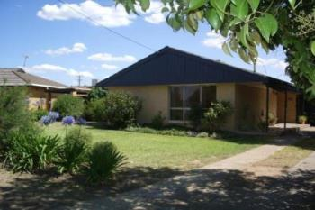 480 Lake Albert Rd, Lake Albert, NSW 2650