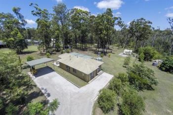 50 Mahogany Dr, Gulmarrad, NSW 2463