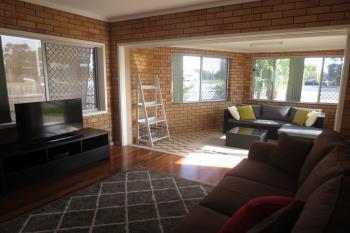 1/12 River St, Yamba, NSW 2464