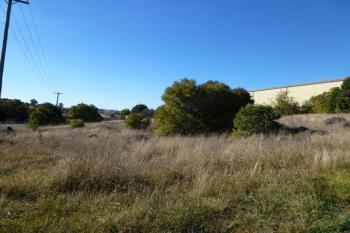 Lot 11and1 Wellington St, Molong, NSW 2866