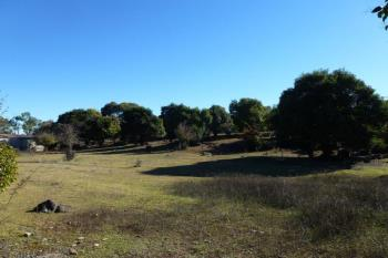 Lot 2 William St, Molong, NSW 2866