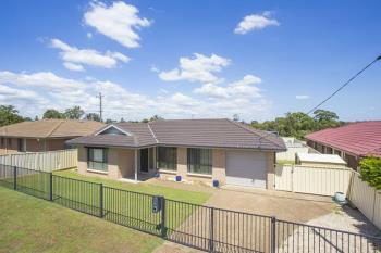 18 Young St, Heddon Greta, NSW 2321